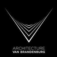 Australia company, Dunedin Architecture van Brandenburg logo, 3D printing system customer