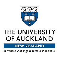 Australia University, The University of Auckland, 3D printing system customer